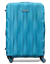 Delsey Luggage Chatelet Hard 21 Inch Carry on