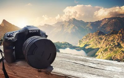 Top 15 Best Cameras for Landscape Photography 2020 | Updated June | Ultimate Guide