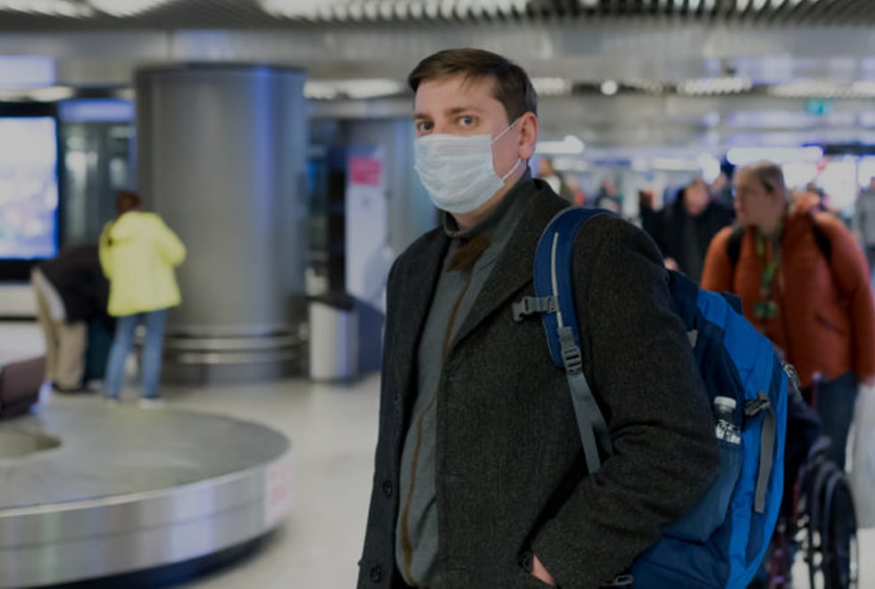 11 Best Items You should Pack While Travelling during the Coronavirus Outbreak – June Updated