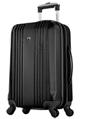 Olympia Apache li 21-inch Hardside carry on Spinner Luggage