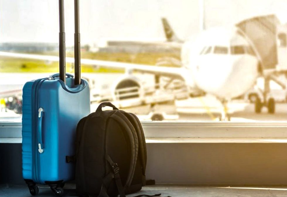 Top 17 Best Checked Luggage for Every Traveler in 2020 – June Updated