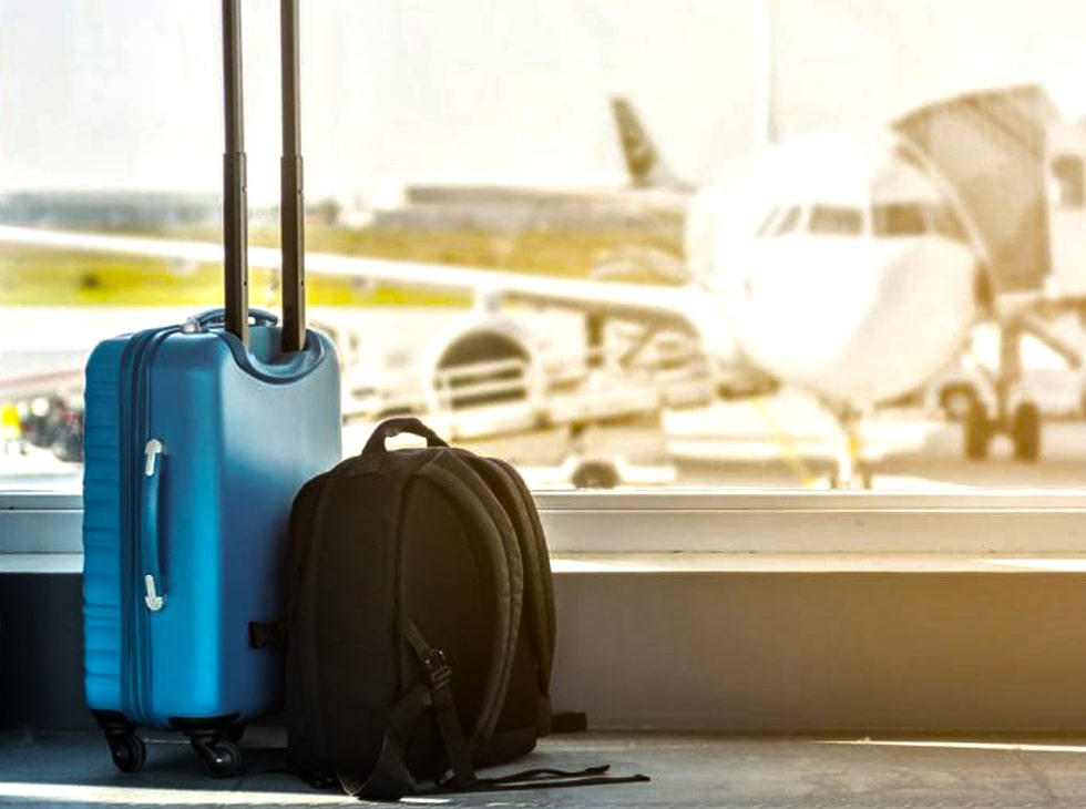 Best Checked luggage for every traveler