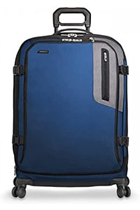 Briggs and Riley Brx Explore Large Expandable Spinner